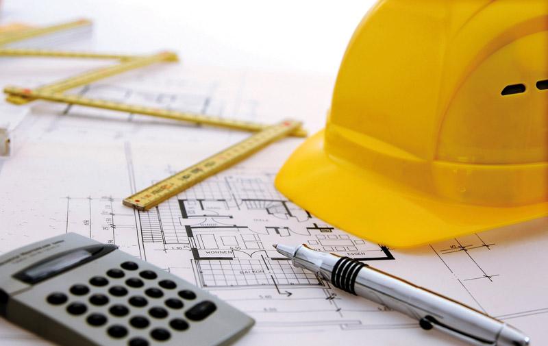 Réglementation thermique des bâtiments: Bientôt le grand saut…