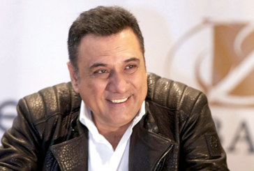 Boman Irani : «C'est un privilège d'être invité au FIFM»