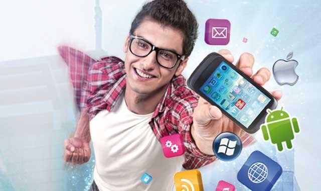 Méditel Apps Challenge: Internautes,  à vos votes!