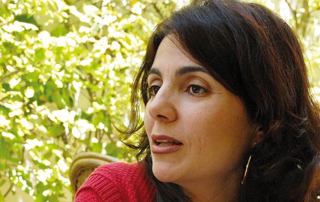«La Civilisation, ma mère» à l'Institut du Monde Arabe