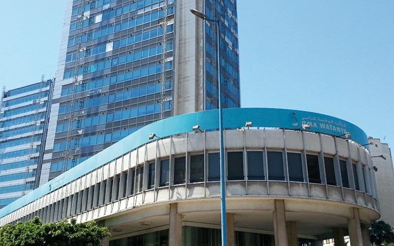 RMA Watanya franchit  à la hausse le seuil de 10% dans le capital de Risma