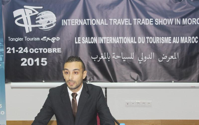 Tanger Tourism Expo 2015: Soixante-sept pays attendus  au Salon