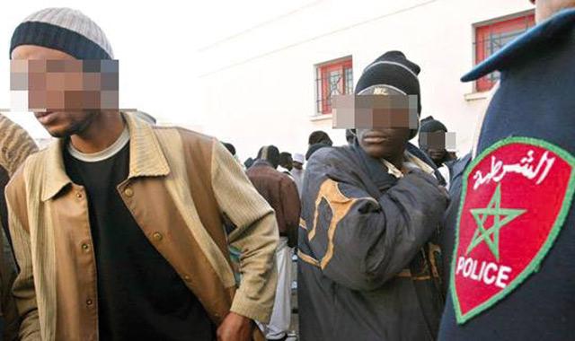 immigration-sub-sahariens-2014-01-16