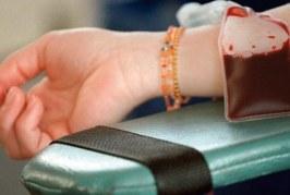 Hémophilie: Des solutions contre les inhibiteurs au traitement