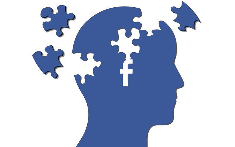 Facebook manipule les émotions de ses utilisateurs