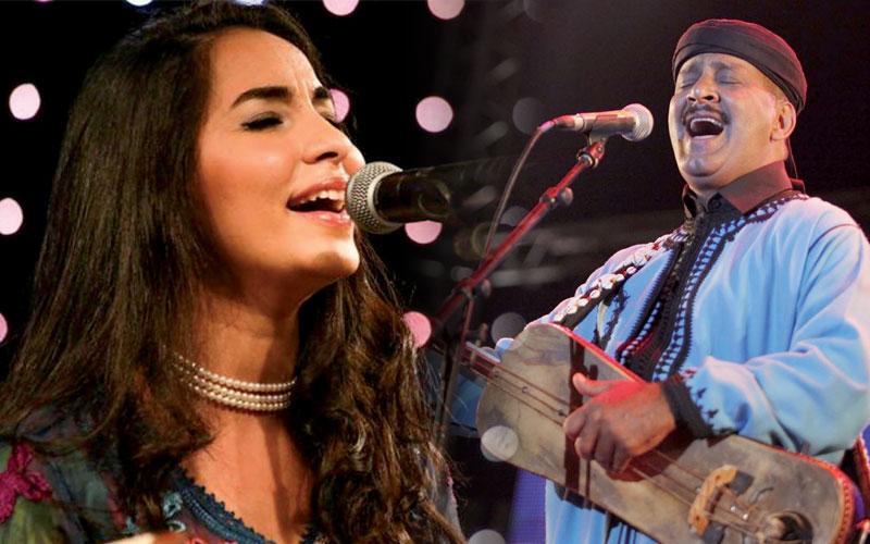 Festival d'Ile de France : Plus de cinquante artistes marocains se produiront en ouverture