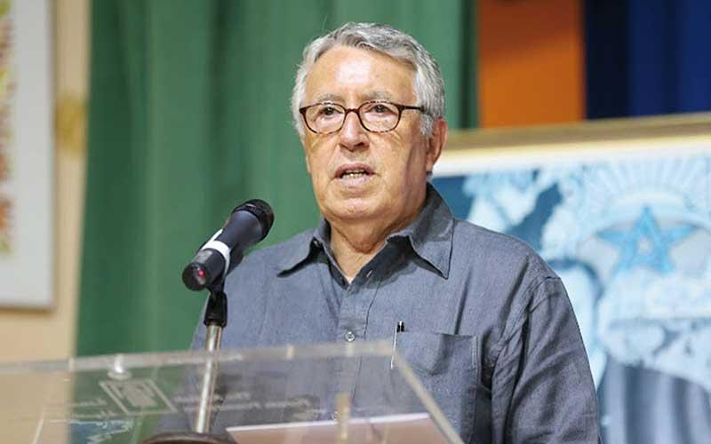 Elections à Asilah : De nouveaux visages défient Benaïssa