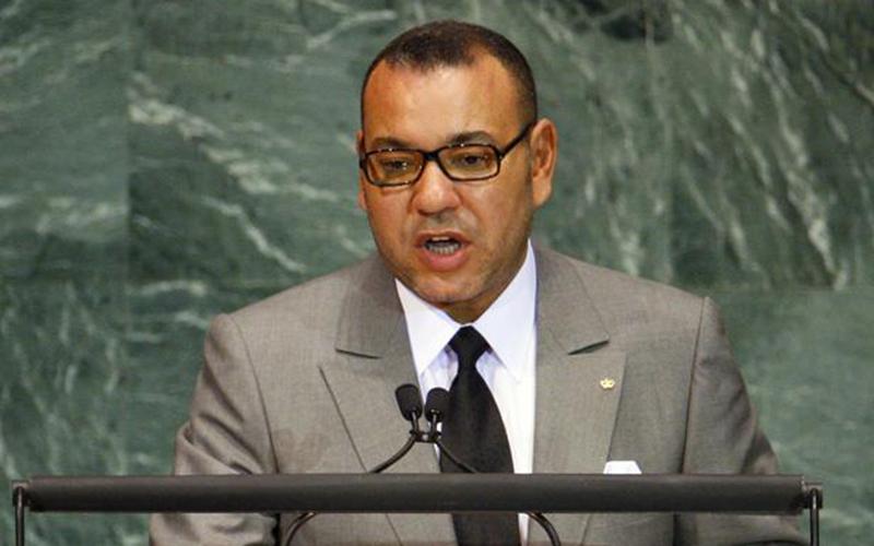 ONU : Sa Majesté le Roi Mohammed VI attendu à la 69ème Assemblée générale