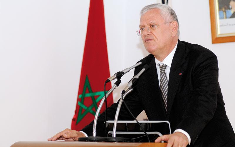 Royal Air Maroc: Le trafic intérieur en hausse de 20%