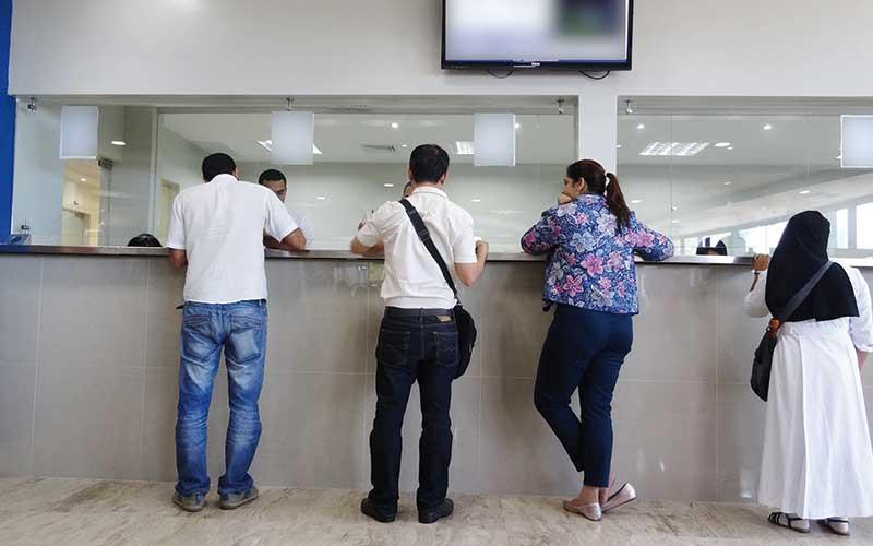 Après la vignette, l'IS, l'IR et TVA chez les banques