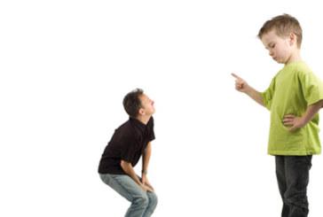 Coach parental : Ne pas hésiter en cas de besoin !