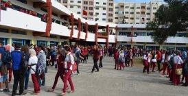 Éducation : les langues étrangères seront renforcées au collège