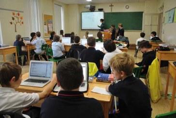 Classes préparatoires aux grandes écoles (CPGE) : Des classes à la pointe de la technologie