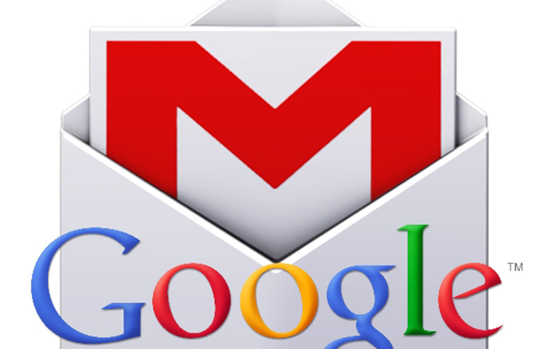 L'accès à la messagerie Gmail bloqué à Pékin