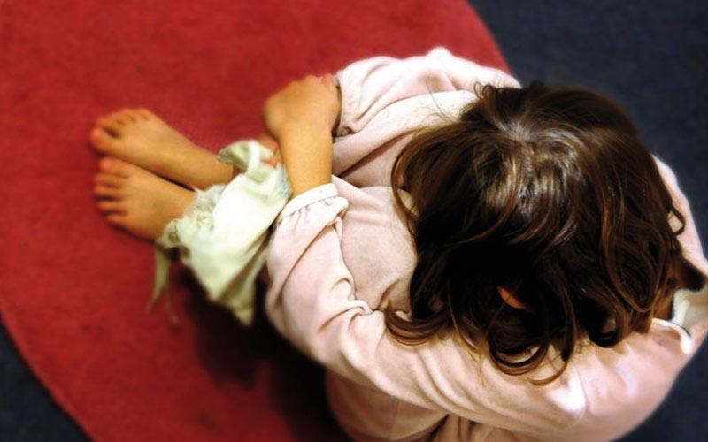 5 ans de prison pour avoir kidnappé, séquestré et  violé une mineure