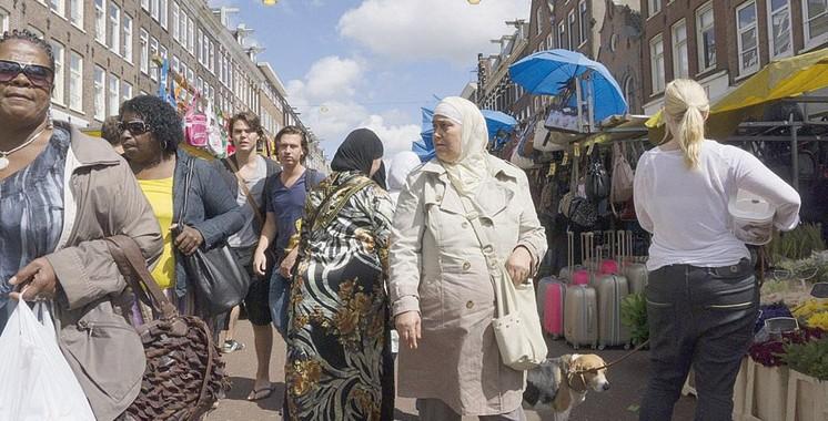 Allocations sociales: Nouvel accord entre le Maroc et les Pays-Bas