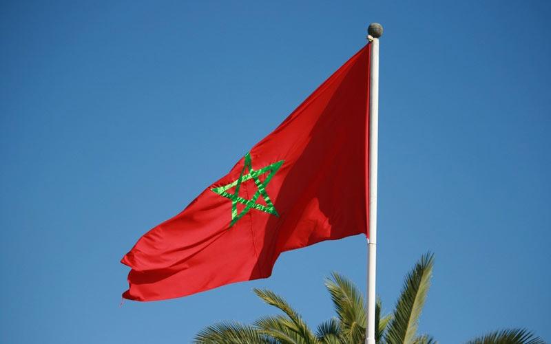 Indice de démocratie arabe : le Maroc occupe la première place en 2014