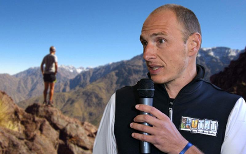 Cyrille Sismondini : «1,5 million de dirhams pour réaliser l'édition 2015»