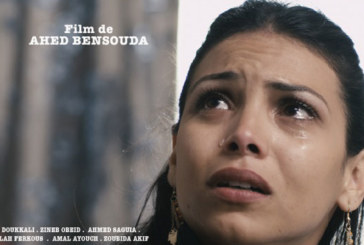 Cinema : «Derrière les portes fermées» le film qui cartonne au box-office national