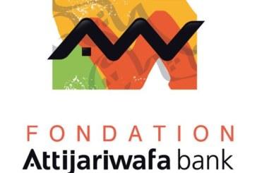 Echanger pour mieux comprendre : Le Collector 2016, disponible sur  le site d'Attijariwafa bank