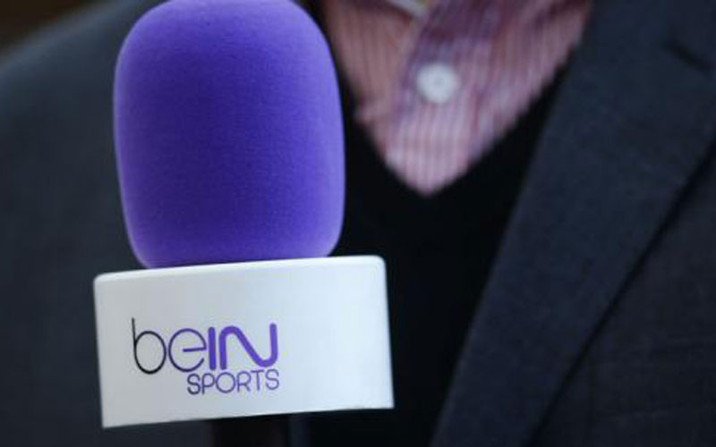 inwi ouvre «beIN SPORTS»  à ses clients