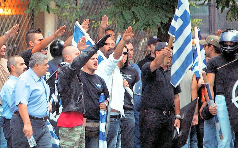Hooliganisme en Grèce : Un supporter mortellement blessé