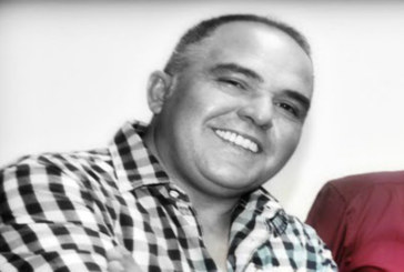 Décès de l'artiste marocain Mohamed Bouchnak