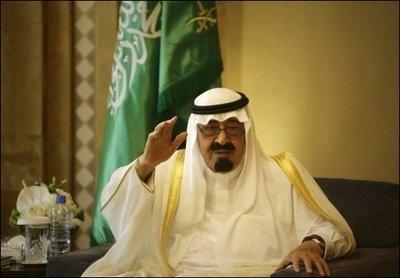 Le roi Abdallah Ibn Abdelaziz appelle à la tenue d'un sommet islamique mi août à La Mecque