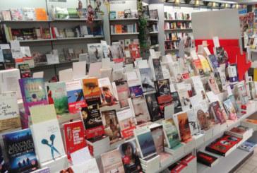 De belles plumes mais peu d'édition: Ecrivains cherchent éditeurs désespérément