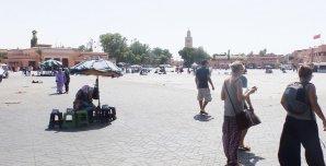 Tourisme-Marrakech-Maroc