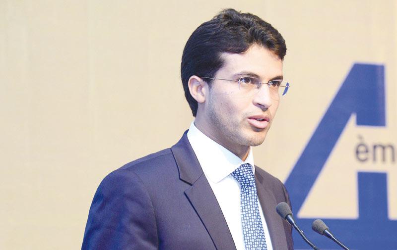 Le statut de l'auto-entrepreneur adopté par les conseillers: Le pari gagné de Bouhadhoud