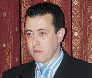 Ahmed Guennoun : «Cette rencontre vise à contribuer au développement de Tanger»