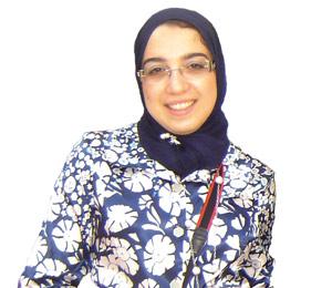 Mariam Benjelloun : «Nous espérons collecter la somme de 118.000 DH»