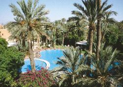 Tourisme : Une nouvelle zone touristique à Marrakech