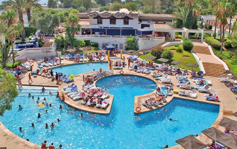 Tourisme: Une stratégie de branding pour Agadir