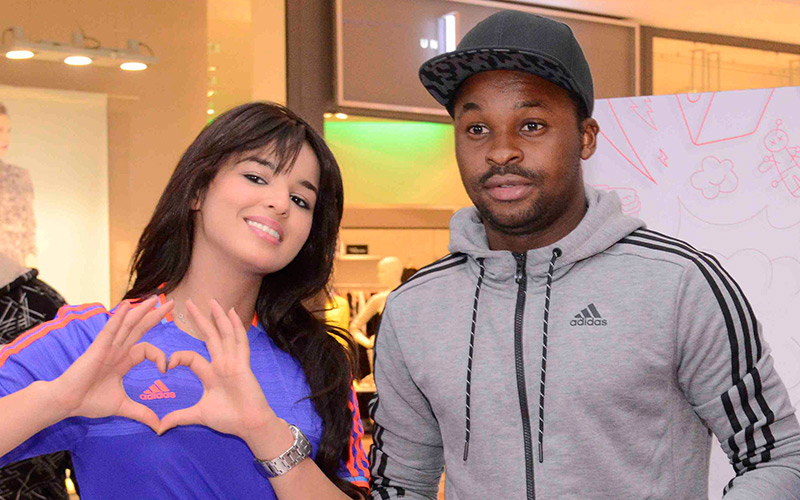 Bakari Koné : «L'engagement au Wydad est sans égal cette saison»