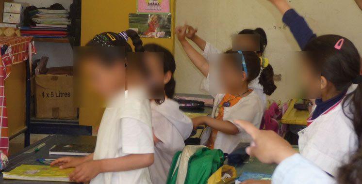 Aucun manuel de l'éducation islamique pour la première année du primaire n'a été approuvé