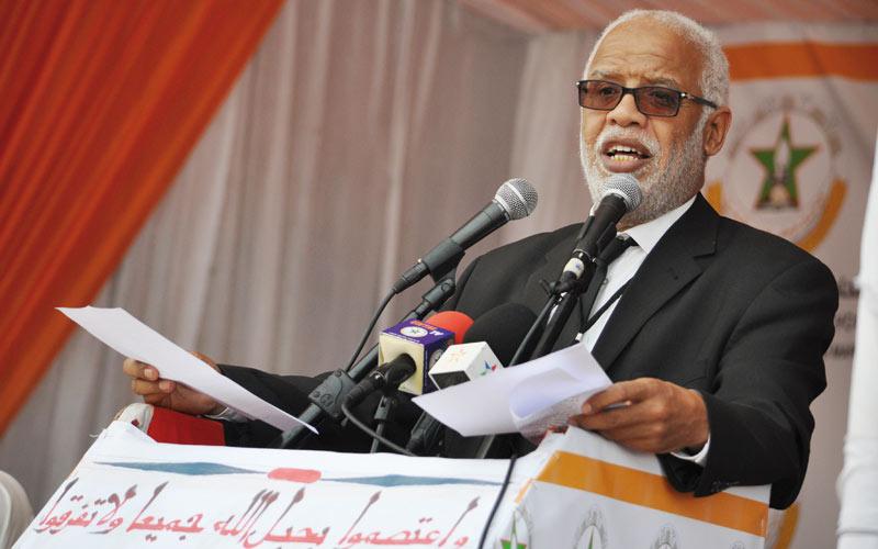 Le syndicat  du PJD hausse le ton contre Benkirane