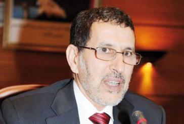 Le parachutage de Saâd Eddine El Othmani de Inezgane à Hay Hassani divise le PJD