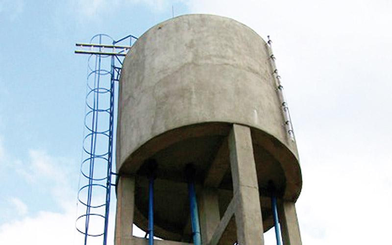 Un contrat de nappe à l'horizon 2020 : 4,3 milliards DH pour les ressources en eau des provinces de Guelmim