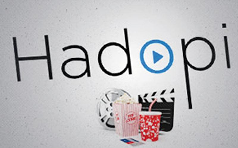 Pour contrer le streaming illégal: L'Hadopi lance une grande offensive