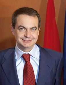 L'Espagne évalue positivement la réunion de Vienne