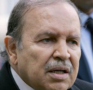 Maroc-Algérie : 320.000 dollars pour contrecarrer le plan d'autonomie à Washington