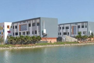 L'École belge de Casablanca ouvre enfin ses portes
