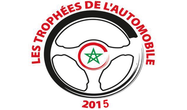 Trophées de l'automobile: And the winner is…