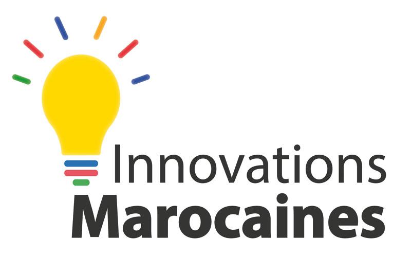 Innovation Day: Mundiapolis récompense les entreprises innovantes