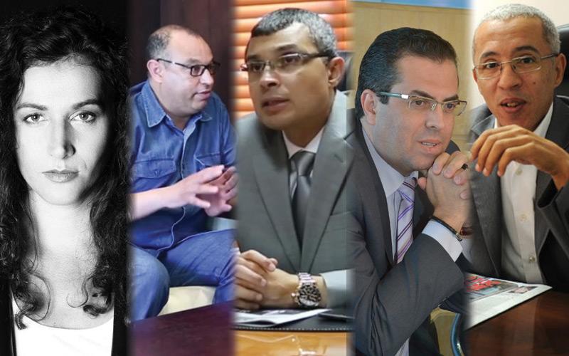 27 août 2015 : le jour où le Maroc et la presse se sont affranchis du joug des «médias» occidentaux