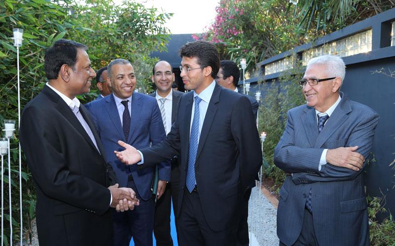 Le Maroc est le «best-cost country»  de l'industrie automobile