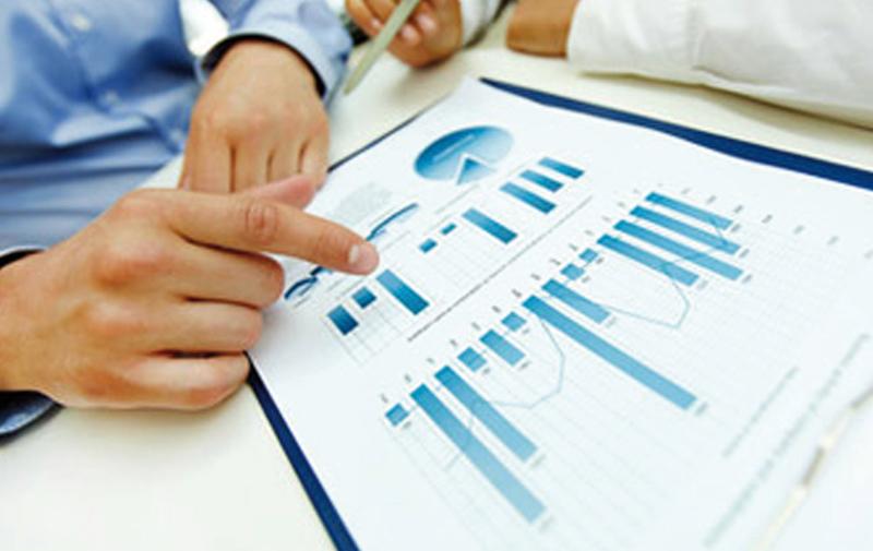 Accumulation du capital physique: Une nouvelle dynamique affichée entre 2000 et 2014