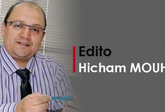 Edito : Choix de la facilité